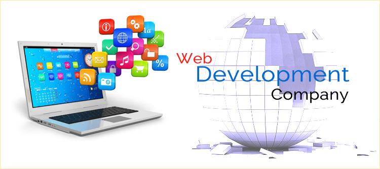Image result for Web design company